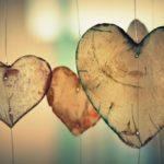Von Herz zu Herz...leben